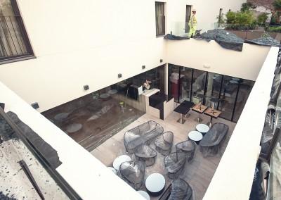 hotel picasso-1-12b copia