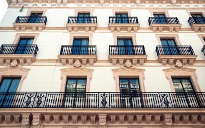 hotel picasso-1-16 copia