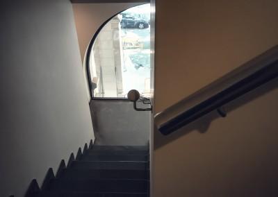 hotel picasso-1-19 copia