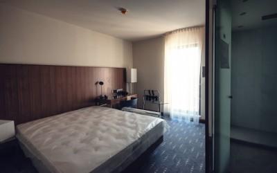 hotel picasso-1-20 copia
