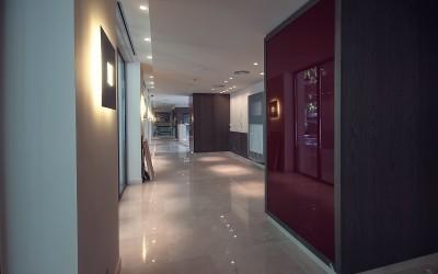 hotel picasso-1-23 copia