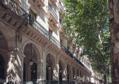 hotel picasso-1-27 copia