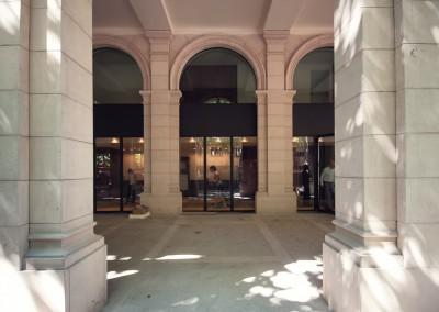 hotel picasso-1-29 copia