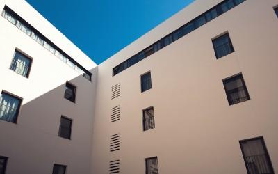 hotel picasso-1-3 copia