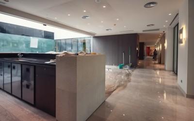 hotel picasso-1-6b copia