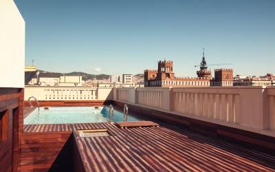 hotel picasso-1-8b copia