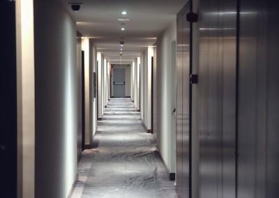 hotel picasso-1-9b copia
