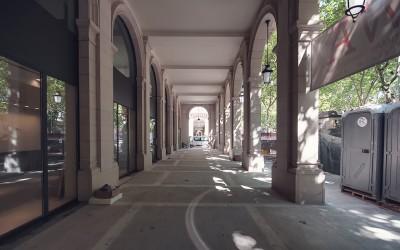 hotel picasso-1b copia