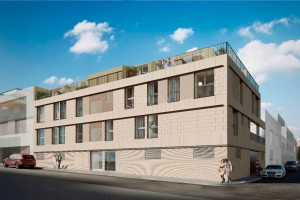 carrer-mare-de-deu-dels-angels-26-edificio-viviendas-obra-nueva-terrassa_2236-img2467038-3876018XL
