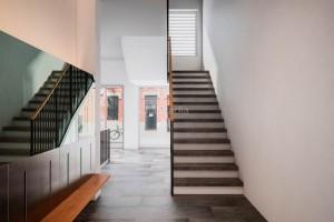 carrer-mare-de-deu-dels-angels-26-edificio-viviendas-obra-nueva-terrassa_2236-img2467038-3876019XL