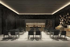 Hotel Ausias 1 (2)