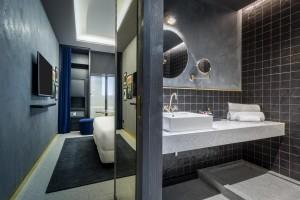 Hotel Ausias 1 (3)