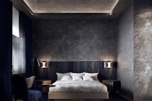 Hotel Ausias 1 (4)