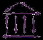 logo150-150x142