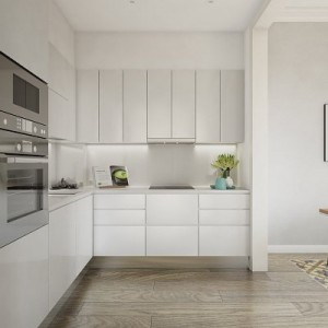 balmes141-kitchen-w400h400